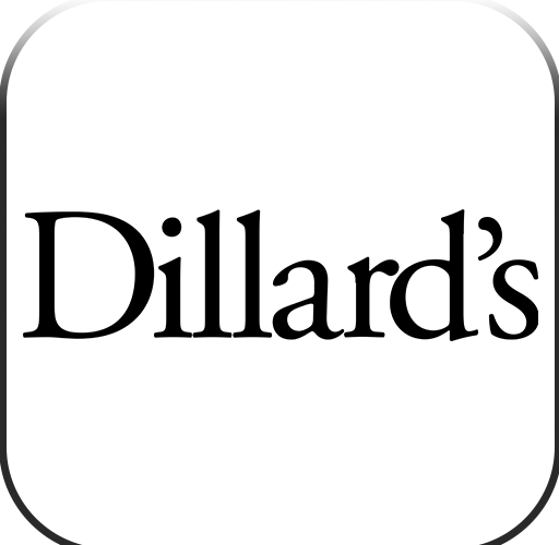 Dillards – Shopping Online Mod Apk Unlimited Android			No ratings yet.