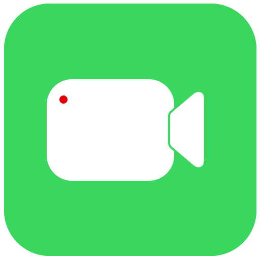 New FaceTime Video Calls & Messaging Guide icon