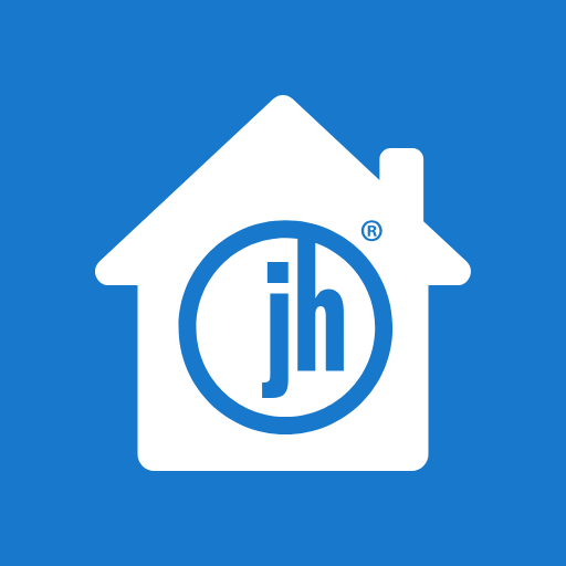 Jackson Hewitt® Tax Pro From Home icon