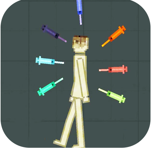 People playground game walkthrough Mod Apk Unlimited Android			No ratings yet.