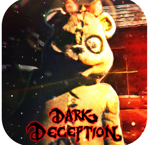 Dark deception game walkthrough Mod Apk Unlimited AndroidNo ratings yet.