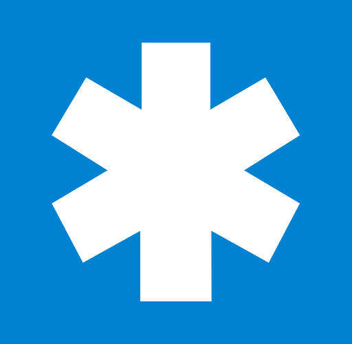 MedicTests – '21 EMS Education Mod Apk Unlimited AndroidNo ratings yet.