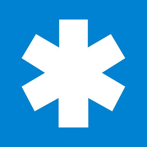 MedicTests - '21 EMS Education icon