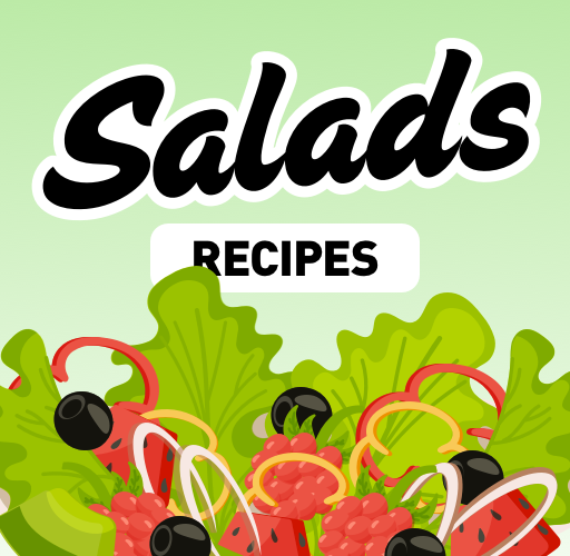 Salad Recipes for Weight Loss Mod Apk Unlimited AndroidNo ratings yet.