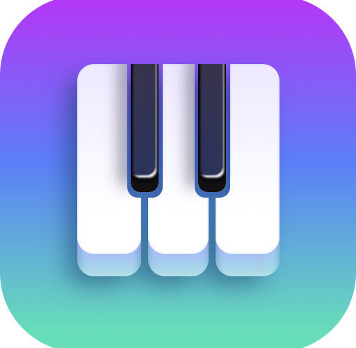 Real Piano Mod Apk Unlimited Android			No ratings yet.