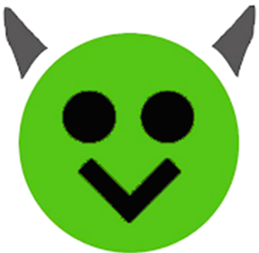 New HappyMod – Happy Apps Walkthrough 2021 Mod Apk Unlimited AndroidNo ratings yet.