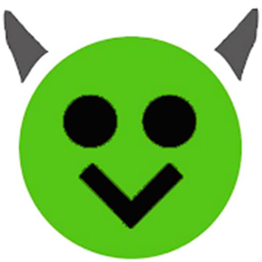 New HappyMod - Happy Apps Walkthrough 2021 icon