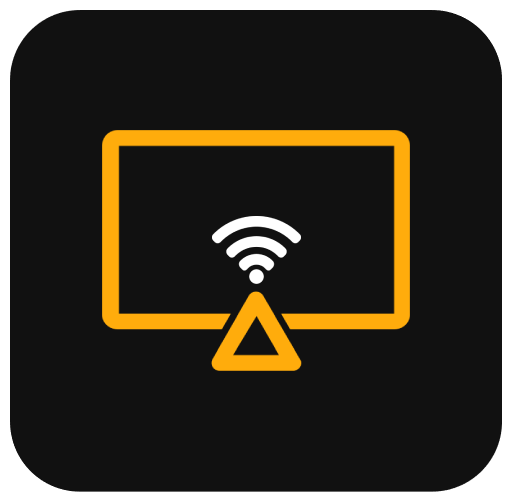 Screen Mirroring—Connect Phone to TV: Miracast App Mod Apk Unlimited AndroidNo ratings yet.