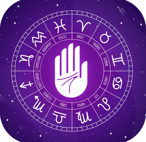 Palm Master Mod Apk Unlimited AndroidNo ratings yet.