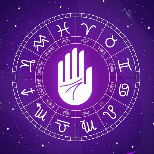 Palm Master icon