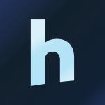 Hydrow icon