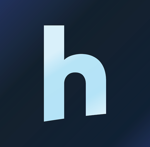 Hydrow Mod Apk Unlimited AndroidNo ratings yet.