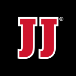 Jimmy John's Sandwiches icon