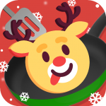 Pancake Maker icon