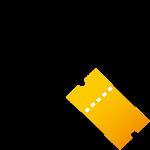 Q BIZ-ORG icon