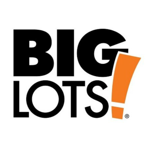 Big Lots ! Deals on Everything icon