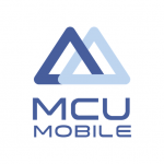 MountainCU Mobile icon