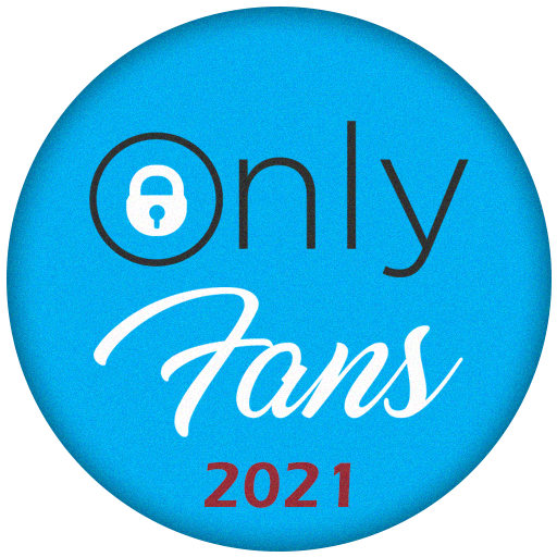 New Onlyfans 2021 helper: Make real fans & More icon