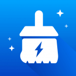 Boost Cleaner & Super Junk Cleaner icon