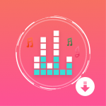 MP3 Downloader - Music Downloader icon