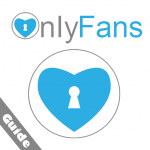OnIyFans Free Premium App icon
