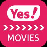 YesMovies icon