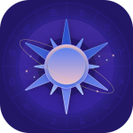 Constellation 2021- Astrology & Love match icon