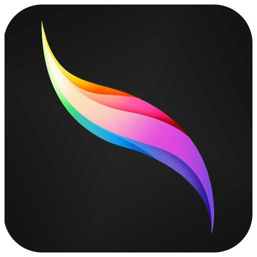 Guide for Procreate Paint Pro Pocket tips icon
