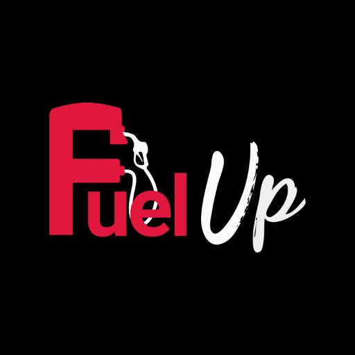 Fuel Up Nola icon
