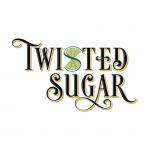 Twisted Sugar icon