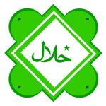 Halal Food Check : Search E-Numbers, Additives icon