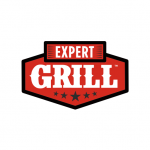 Expert Grill icon