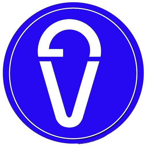 MyVanilla : Gift Account Check icon
