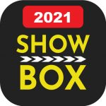 showbox 2021: Free HD Movies icon