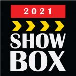 showbox 2021 free movies icon