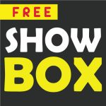 showbox movies free hd movies and tv shows icon