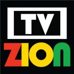 tvzion free movies and tv series icon