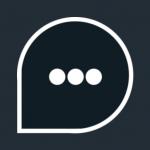Masolo - Messagerie instantanée icon