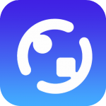 Free Totok Video Call and Chat Walkthrough icon