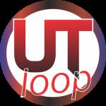 UT Loop PRO - Free HTTP/SSH/SSL VPN icon