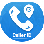 True ID Caller Name icon