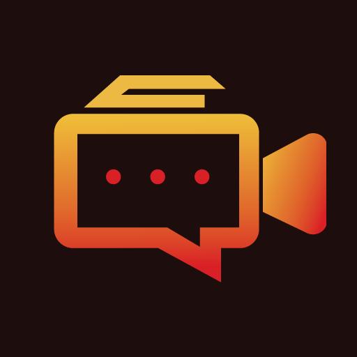 Live Video Chat - Live Random Video Call icon