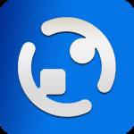 New ToTok - Get Voice & Video Calls Free Tips icon