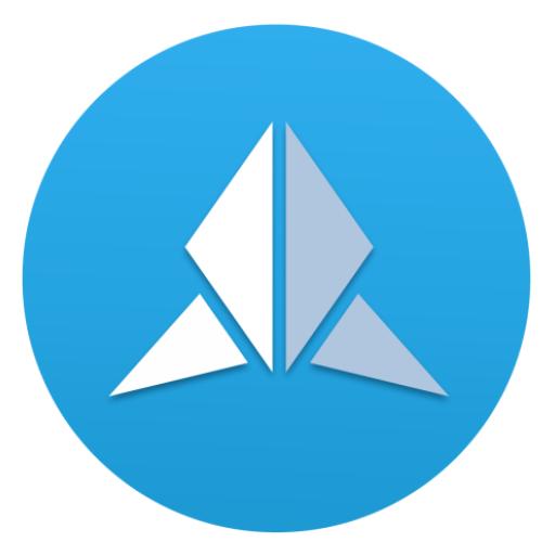 Teleteens icon
