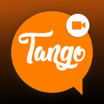 Free Tango Video Call & Chat - Tango Guide icon