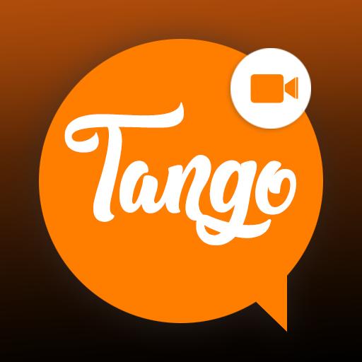 Free Tango Video Call & Chat - Tango Guide icon