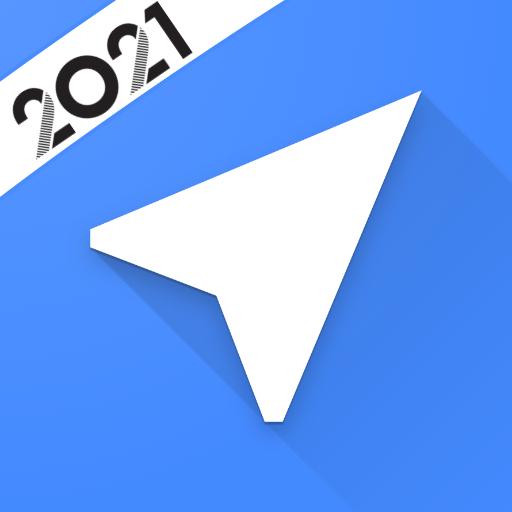 Sgnl Plus Messenger | Private Group Video Calls icon