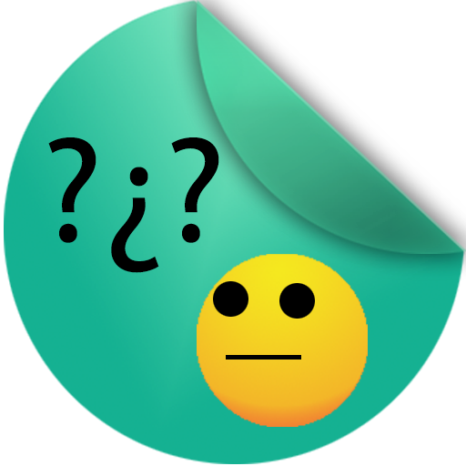 All Telegram stickers for Whatsapp - Wastickerapps icon