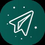 ZedGram | زدگرام | بدون فیلتر icon