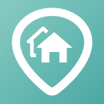 Neighborly - Neighborhood Network icon